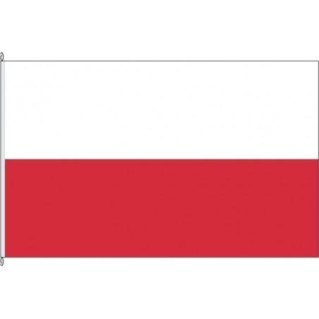 POL-Polen