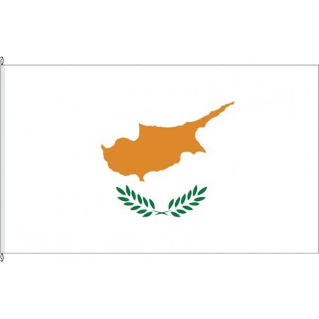 CYP-Zypern