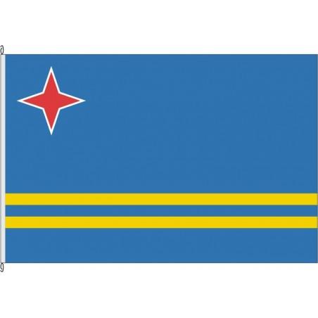 ABW-Aruba