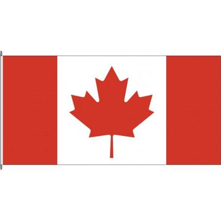 CAN-Kanada