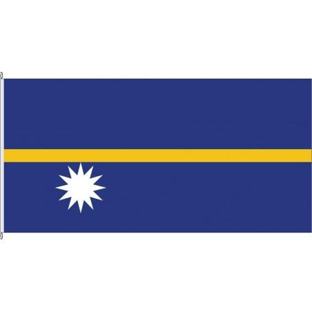 NRU-Nauru