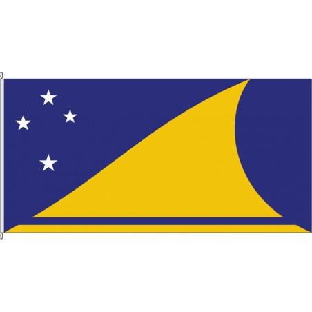 TKL-Tokelau