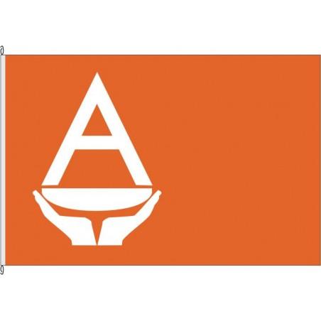 ATA-Antarktis (nach Smith)