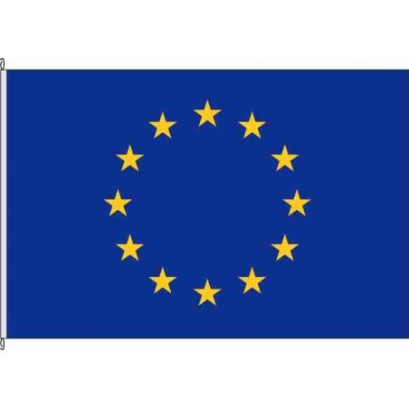 EUR-Europa