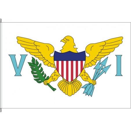 VIR-US Virgin Islands