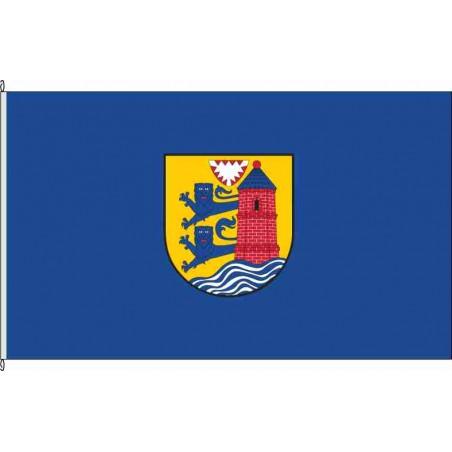 FL-Flensburg