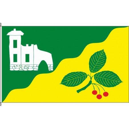 RZ-Kasseburg