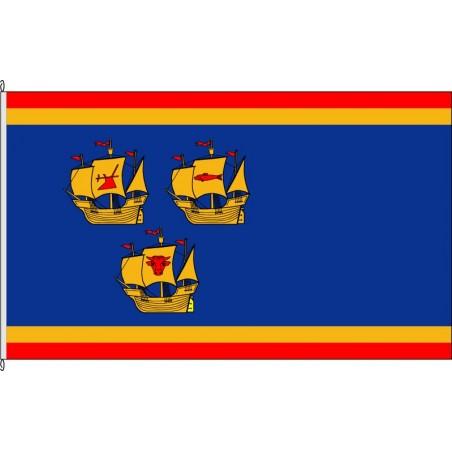 NF-Kreis Nordfriesland
