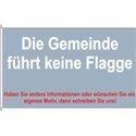 IZ-Herzhorn