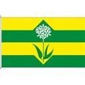 IZ-Lockstedt