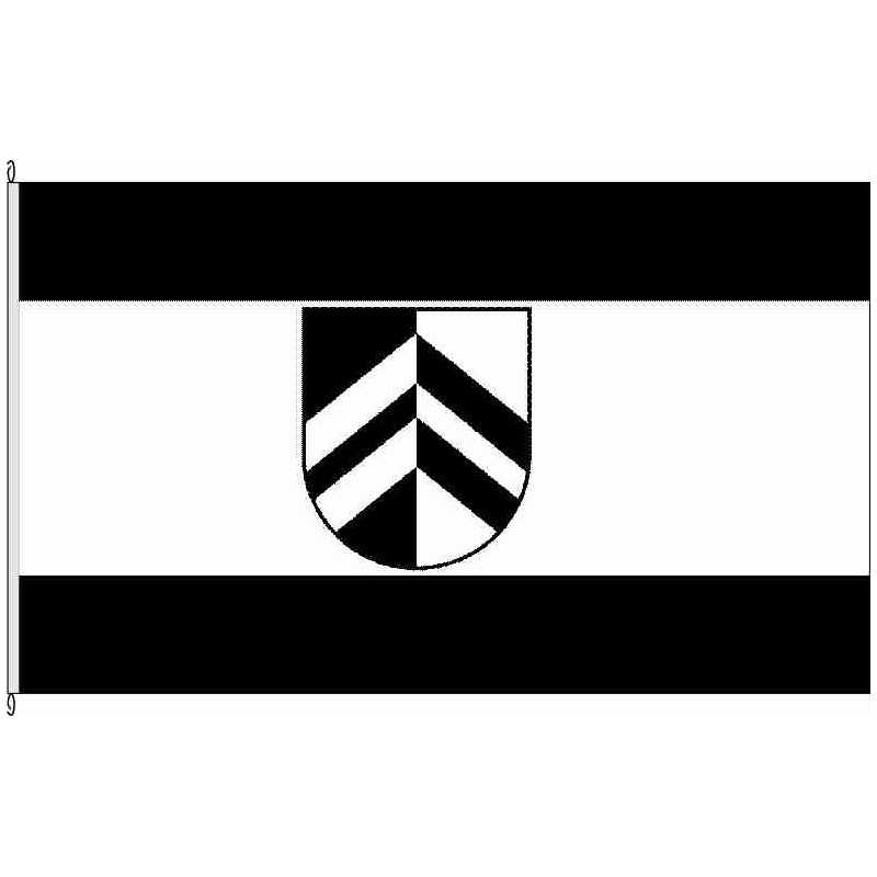 Fahne Flagge BS-Wenden