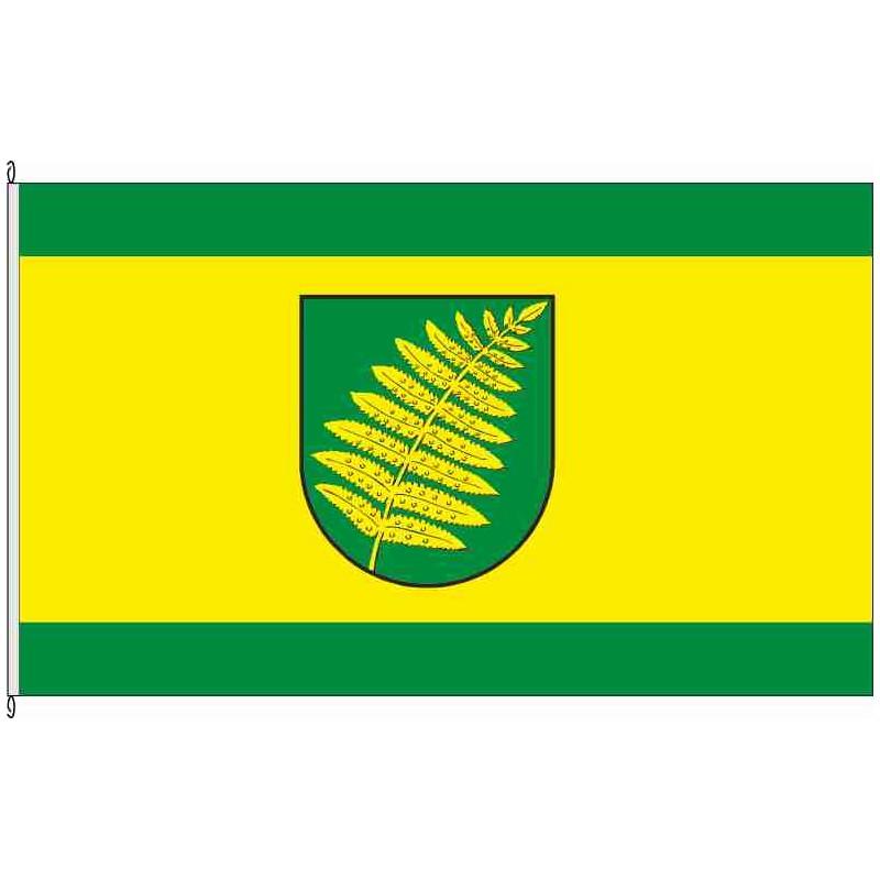 Fahne Flagge GF-Barwedel