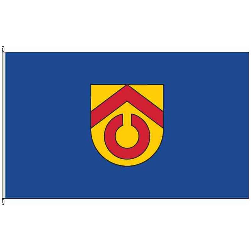 Fahne Flagge GF-Bokensdorf *
