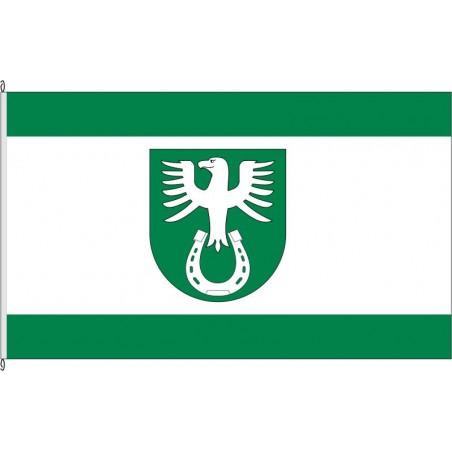 GF-Ehra-Lessien