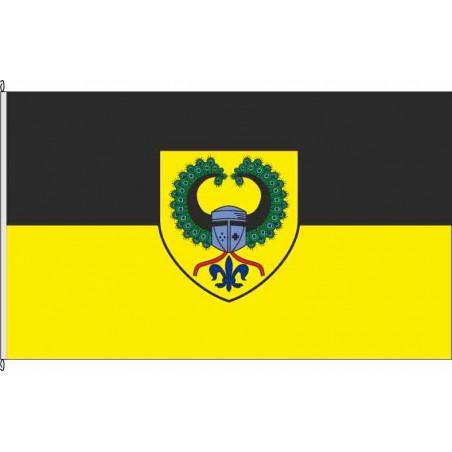 NOM-Bad Gandersheim