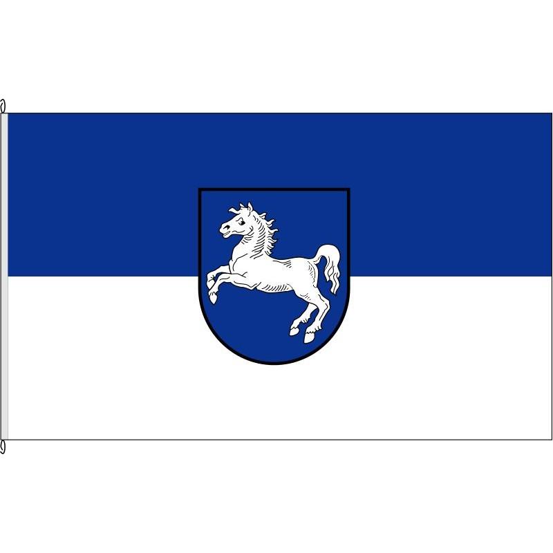 Fahne Flagge NOM-Hardegsen