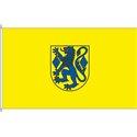 PE-Stederdorf