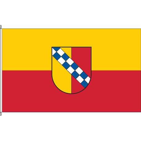 Fahne Flagge WF-Dorstadt
