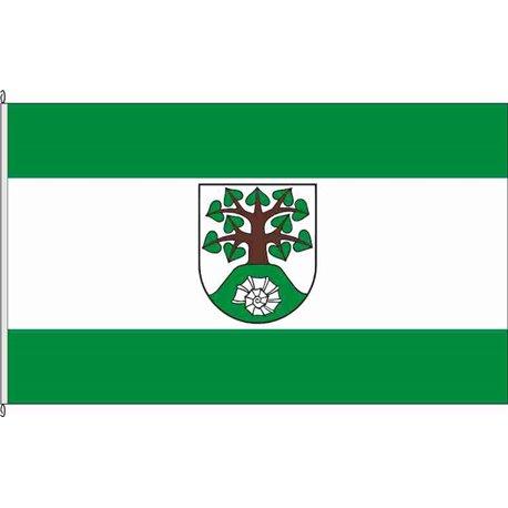 Fahne Flagge WF-Evessen