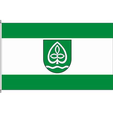 Fahne Flagge WF-Flöthe
