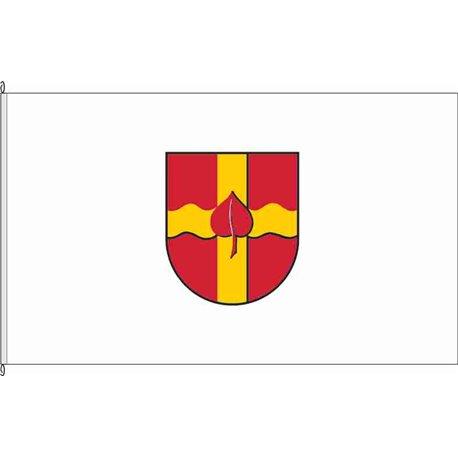Fahne Flagge WF-Ohrum *