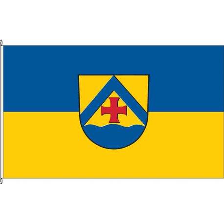 Fahne Flagge WF-Achim