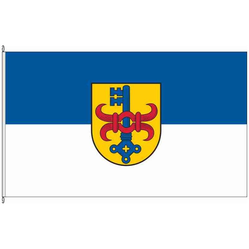 Fahne Flagge GÖ-Bovenden