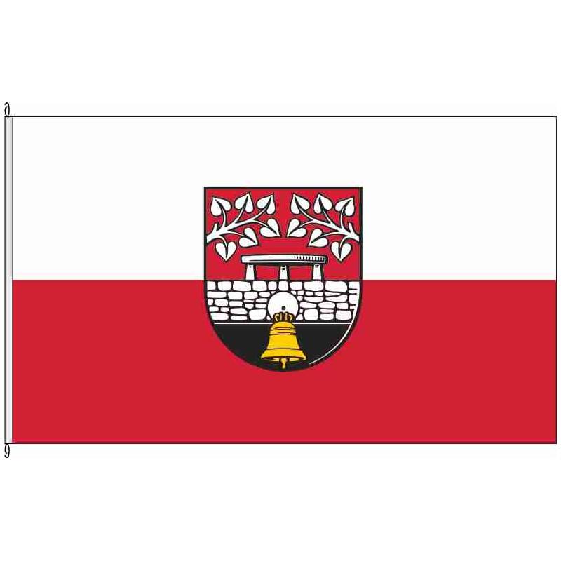 Fahne Flagge GÖ-Bühren