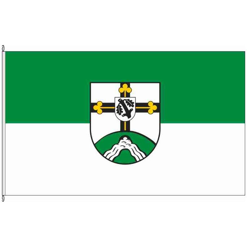 Fahne Flagge GÖ-Dankelshausen