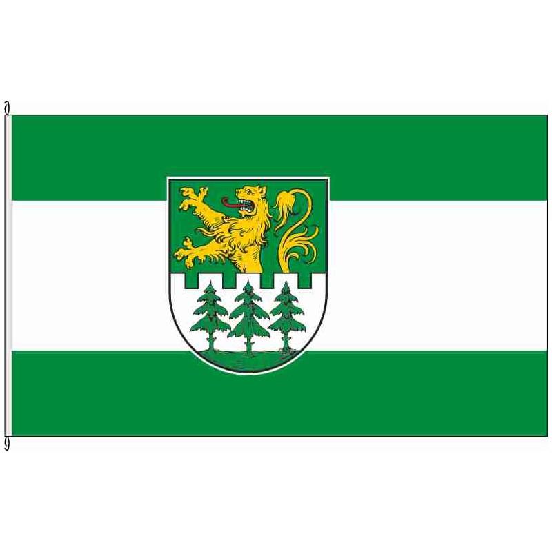 Fahne Flagge H-Heeßel