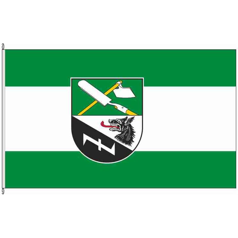 Fahne Flagge H-Altwarmbüchen
