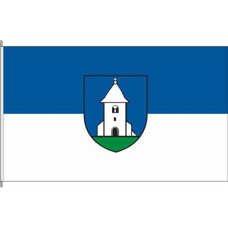 Fahne Flagge HM-Oldendorf