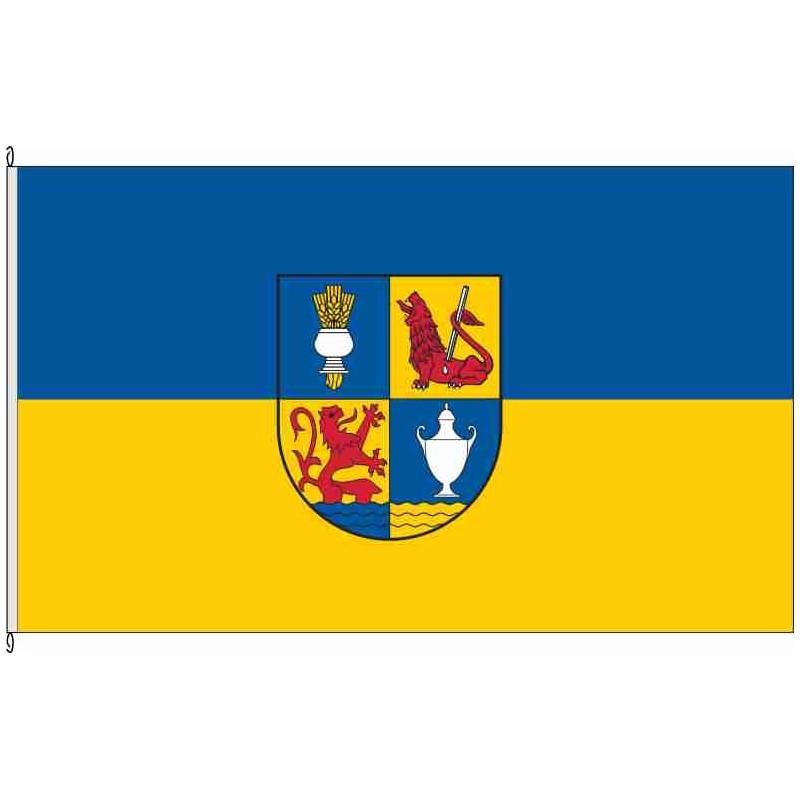 Fahne Flagge HOL-SG Boffzen