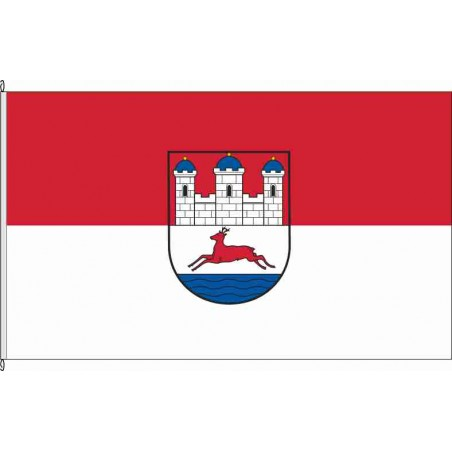 NI-Bad Rehburg
