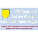 SHG-Lüdersfeld