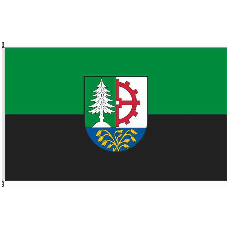 Fahne Flagge CUX-SG Am Dobrock