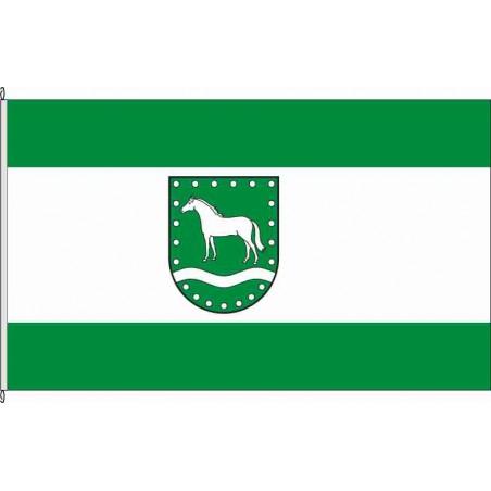 CUX-Loxstedt