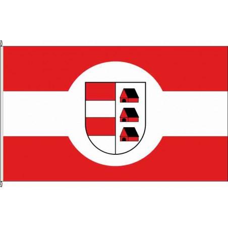 WL-Drestedt