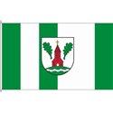 OHZ-Grasberg