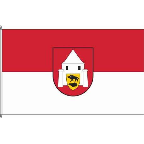 Fahne Flagge UE-Suhlendorf