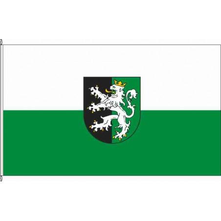 AUR-Lütetsburg *