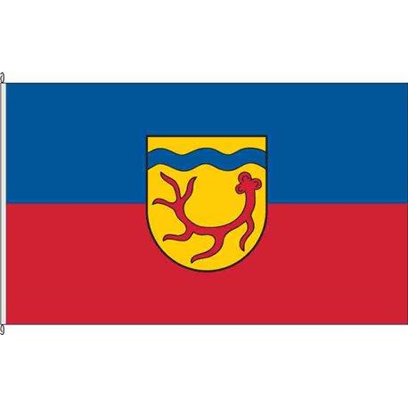 Fahne Flagge CLP-Markhausen