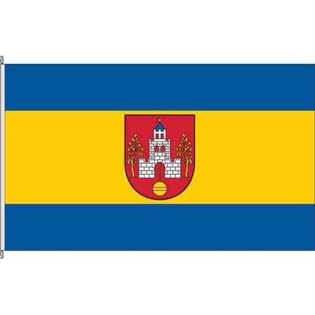 Fahne Flagge CLP-Emstek