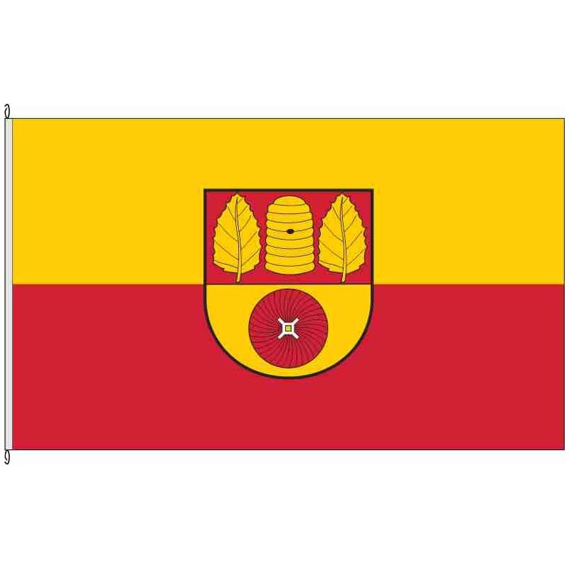 Fahne Flagge EL-Börger