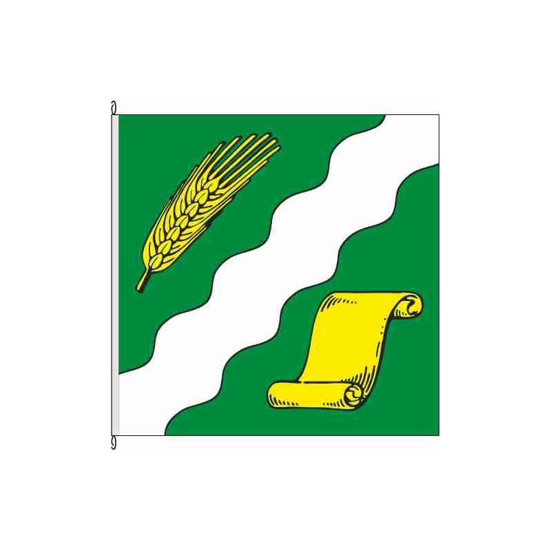 Fahne Flagge EL-Dörpen