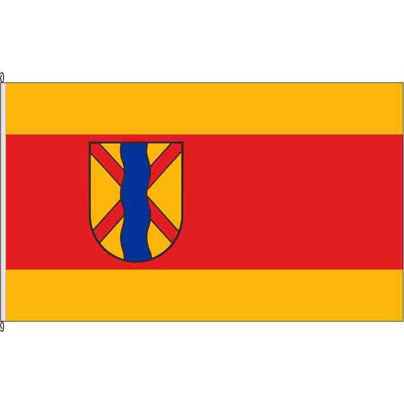 Fahne Flagge EL-Emsbüren