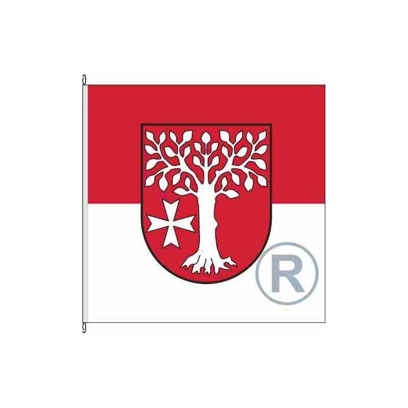 Fahne Flagge EL-Esterwegen