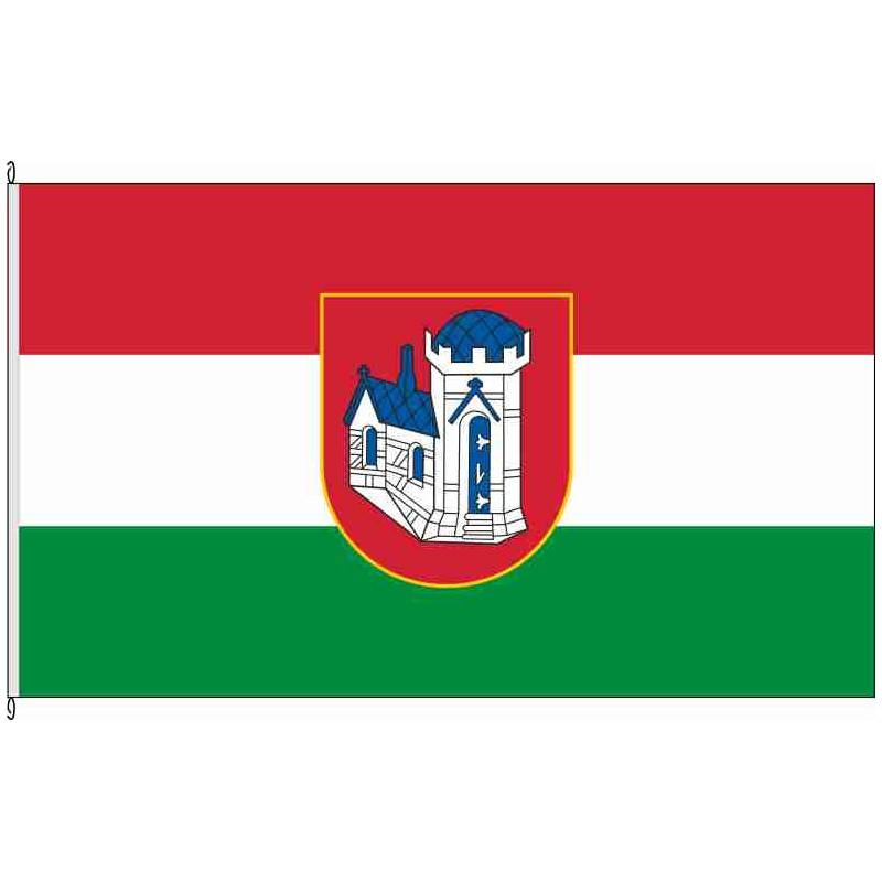Fahne Flagge OS-SG Fürstenau