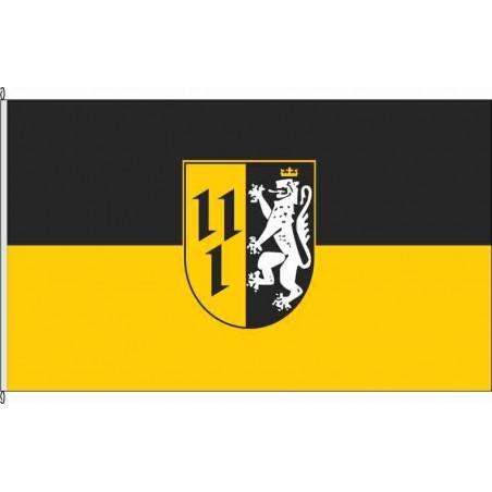 OS-Bissendorf