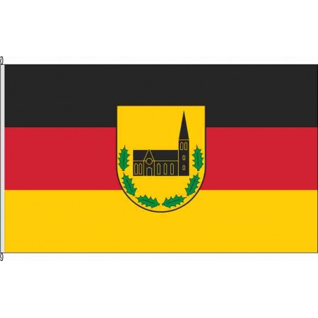 OS-Neuenkirchen